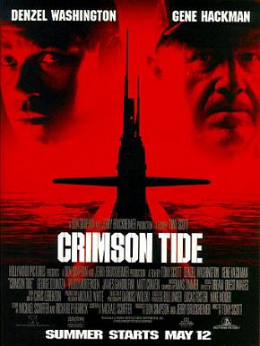 Crimson_tide_movie_poster
