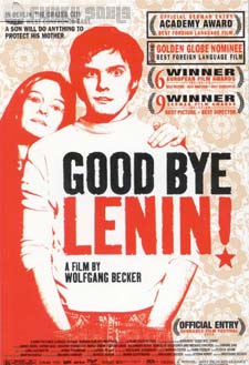 Good_Bye_Lenin